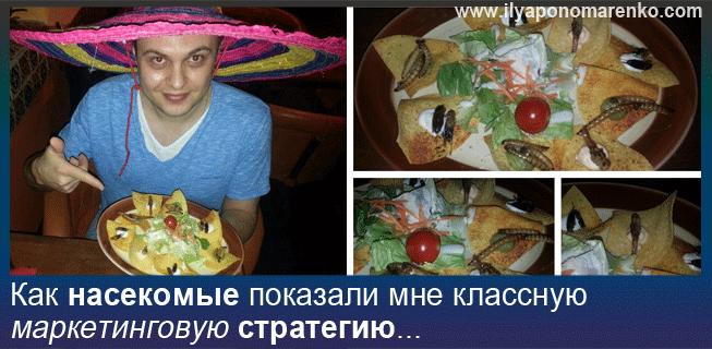 ilya-ponomarenko-nasekomiye-strategiya-marketinga